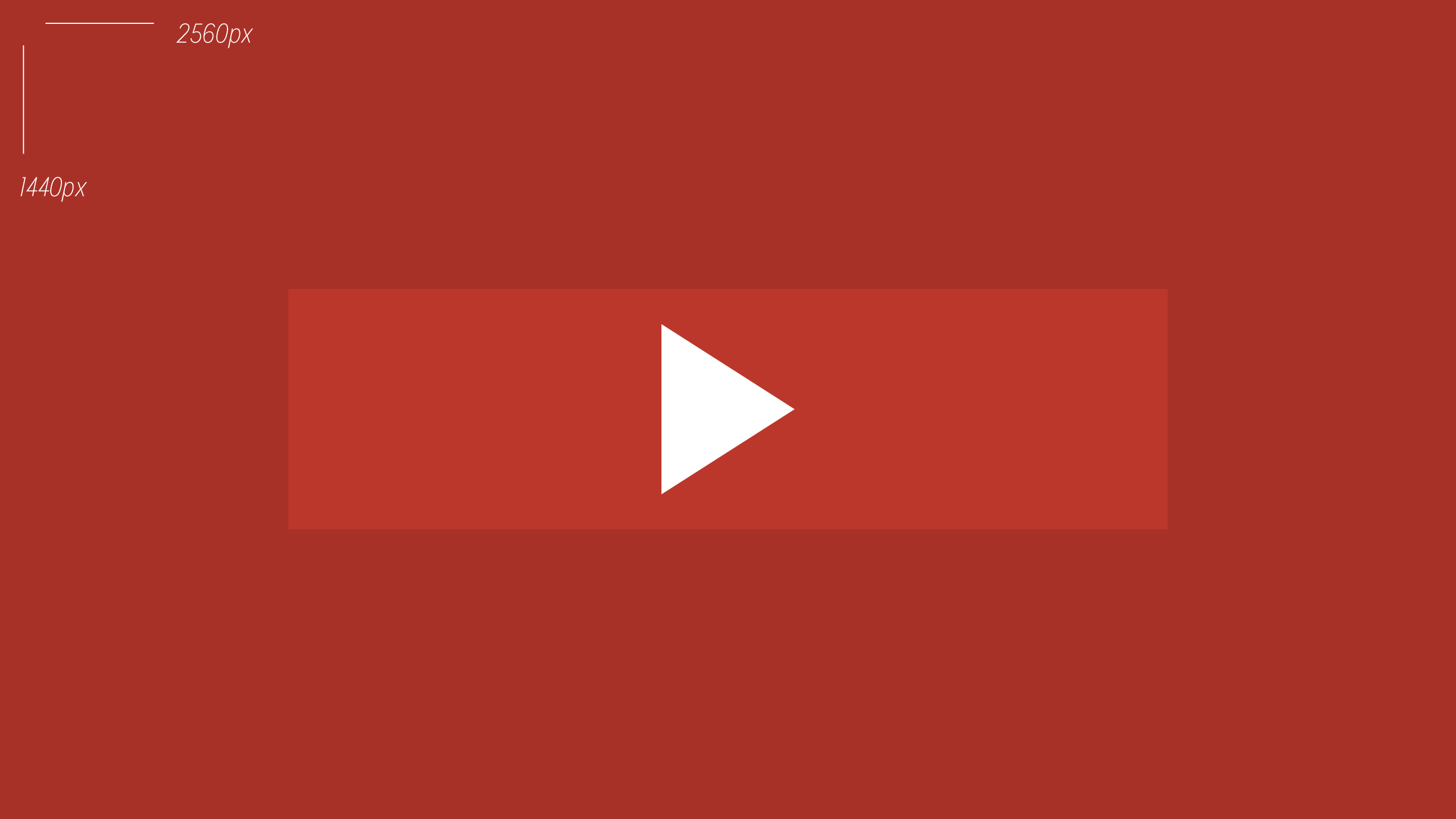 youtube-channel-art-template-6-14