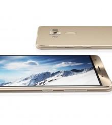 Zenfone 3 – Conheça o aparelho