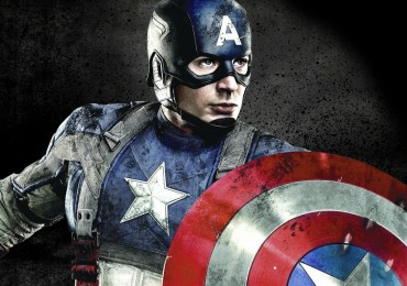 capitao-america-heroi