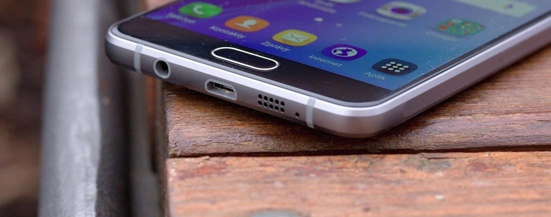 smartphone s 7 s7