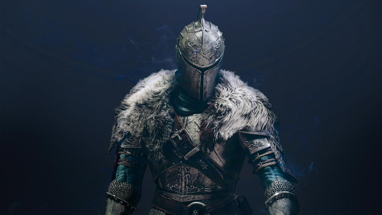 Dark_Souls_2_Knight