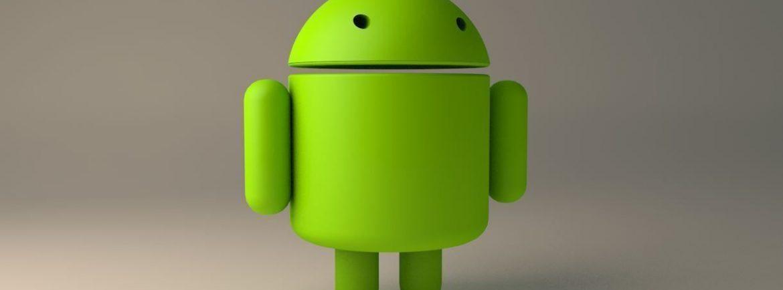 android_logo_3d_model_3ds_c4d_obj_3d04905b-bae4-4738-a4f1-0bc45c27809c