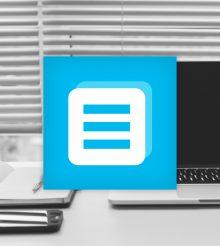 Como converter PDF para qualquer formato (Word, Power Point, Excel, JPG e muito mais) – Wondershare PDFelement