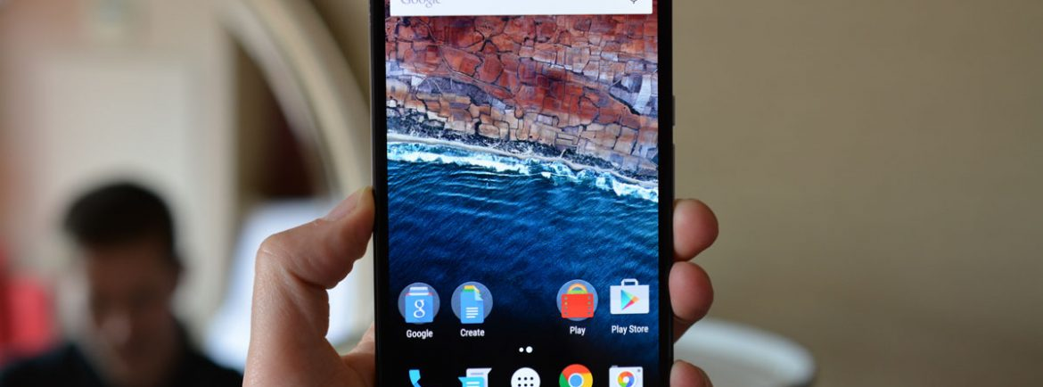 android-m-preview