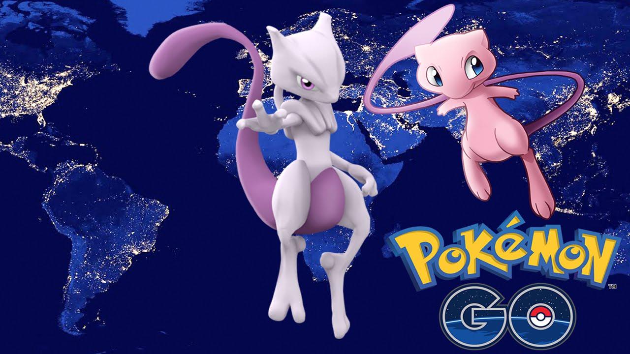 mewtwo-pokemon-go-brasil-mapa-lendarios