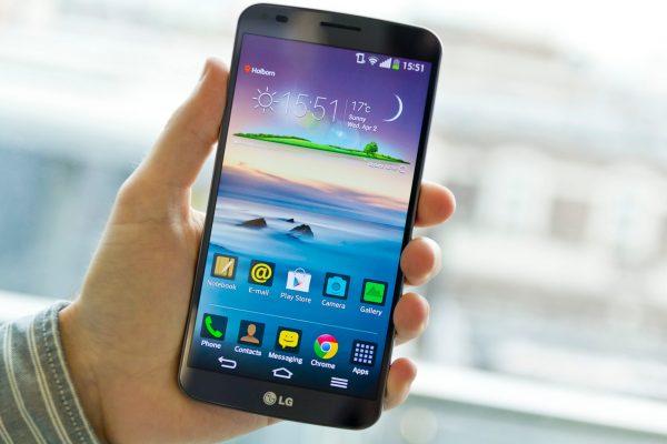 lg_g_flex_smartphone1