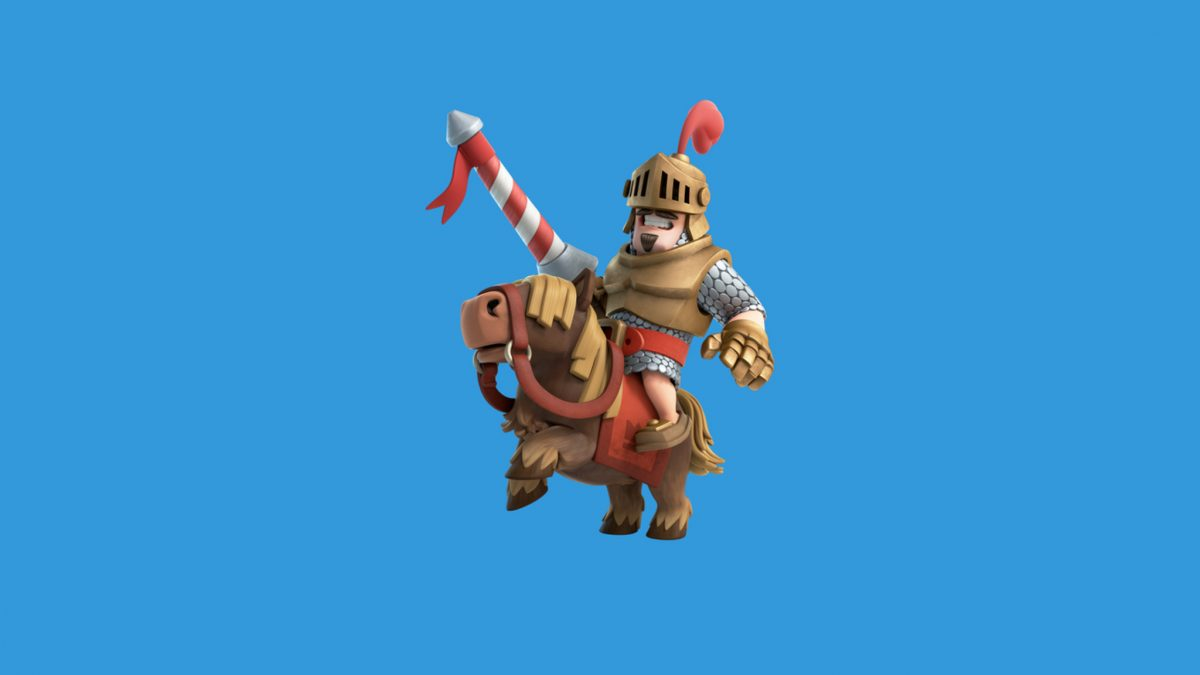 clash-royale-red-prince-wallpaper-2048x1152