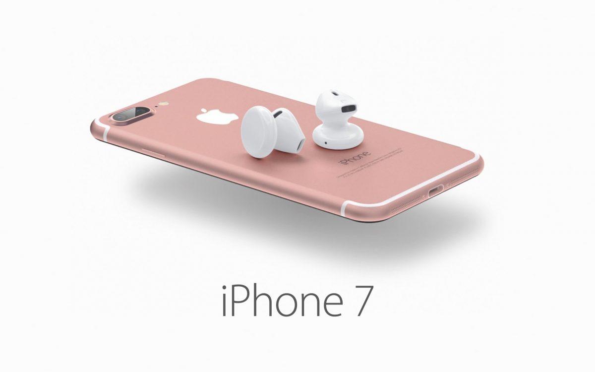 iphone-7iphone-7