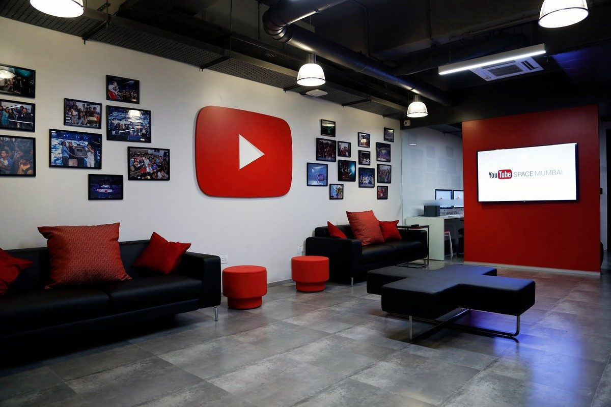 youtube-mumbai