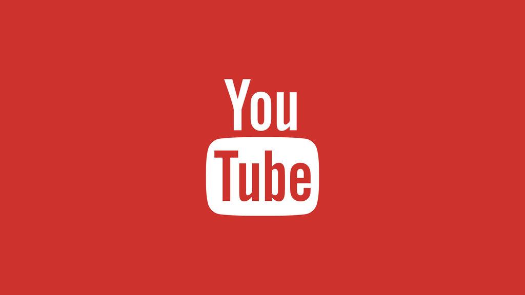 youtube_logo_wallpaper___background_image___1080p_by_owenprescott-d902xxo
