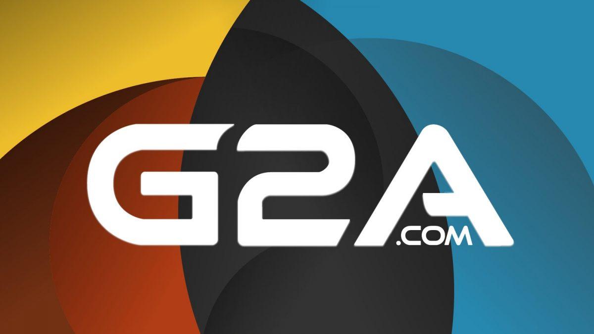 g2a-games