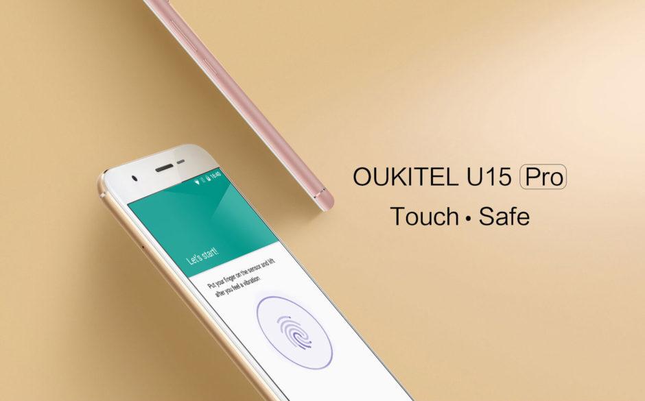 oukitel-u15-pro-4g-phablet-flash-sale-940x585