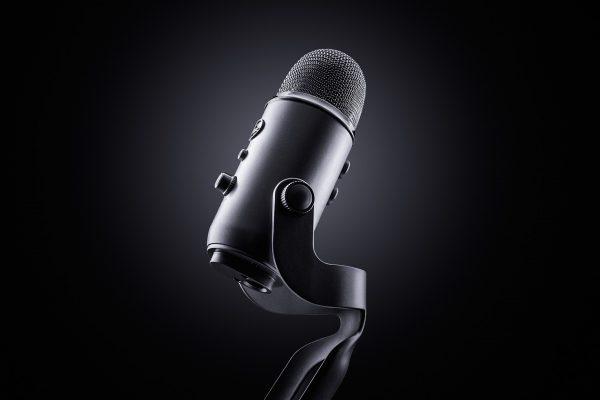 blue_yeti_microphone