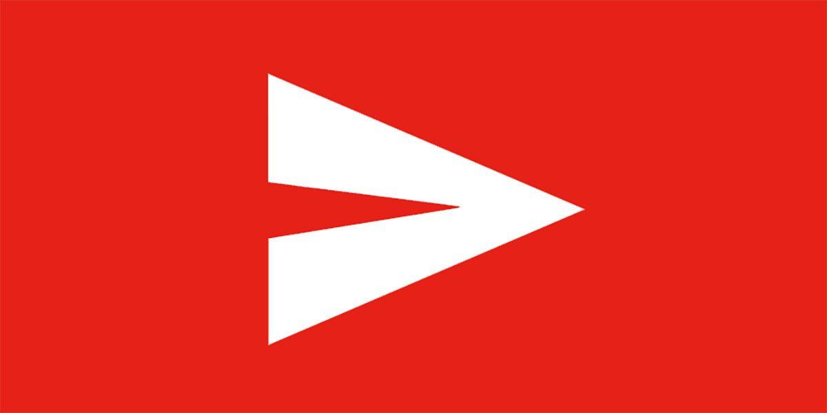 youtube-share-send-logo-f-1200x600