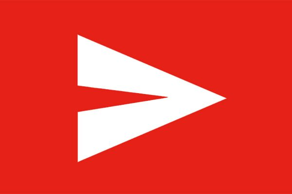 youtube-share-send-logo-f-1200x600