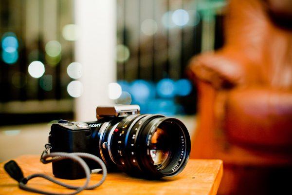 camera-sony-2560x1600