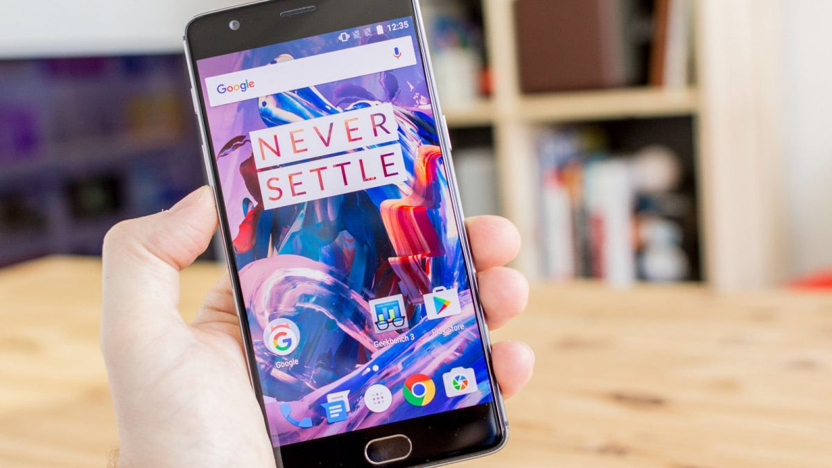 oneplus_3_review_04