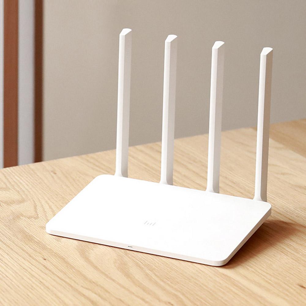 wifi-xiaomi
