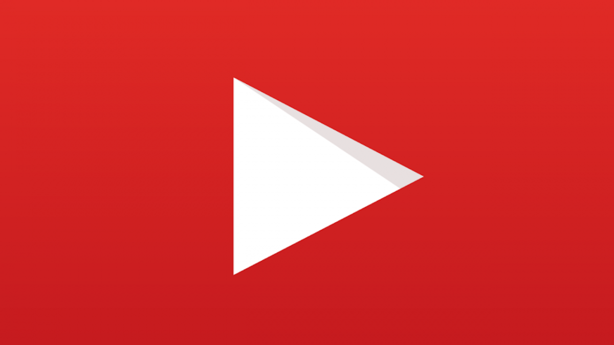 youtube-gets-60-fps-live-stream-functionality_1q99