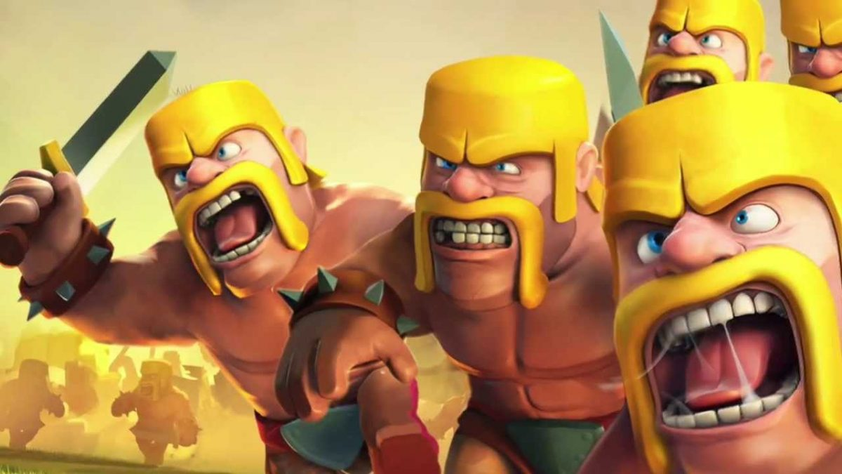 Clash_Of_Clans_Wallpaper_08