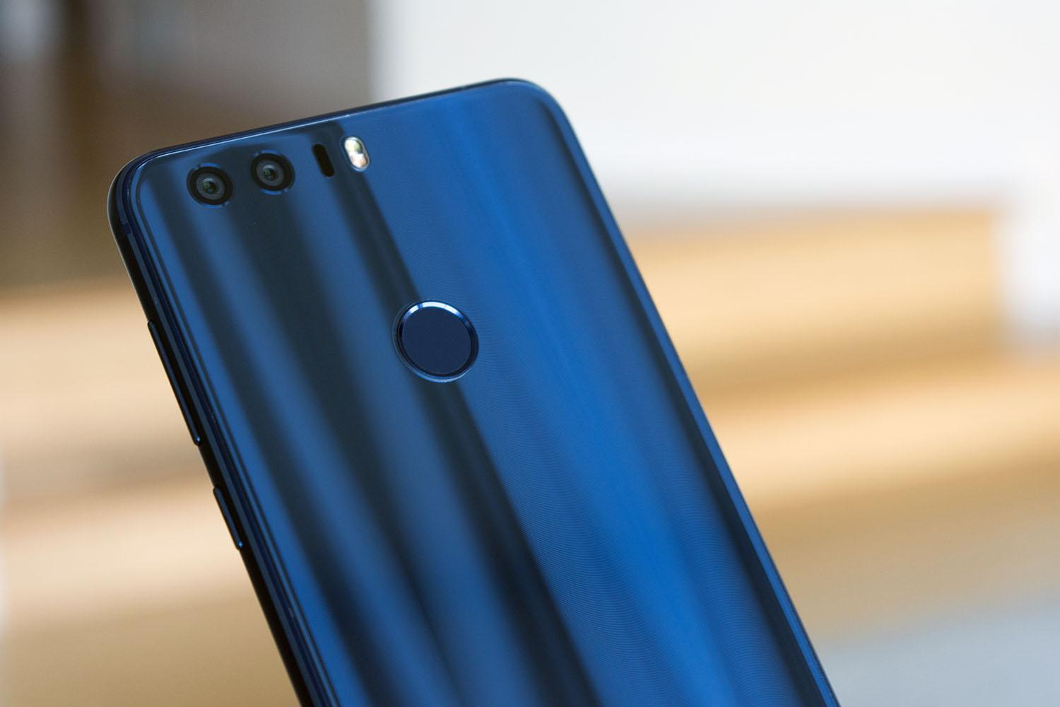 Huawei-Honor-8-5-camera