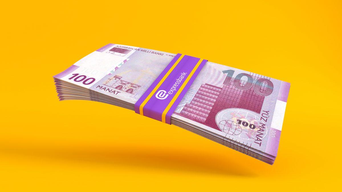 money mmm
