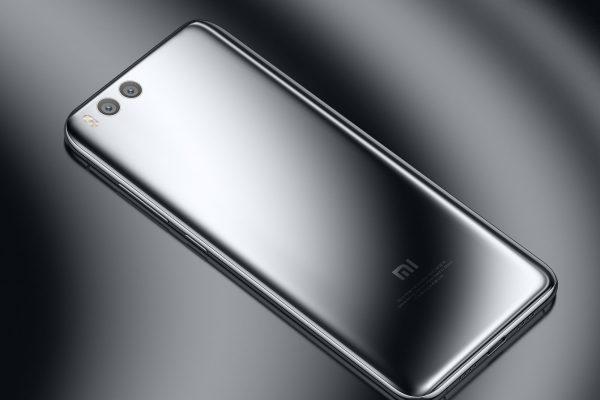 Xiaomi-Mi-6-Silver-Edition-3
