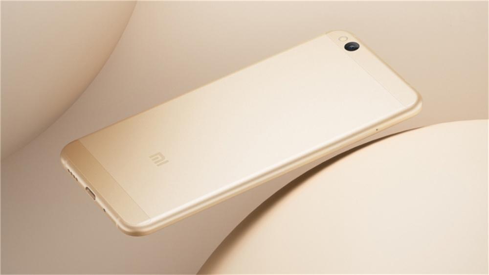 Xiaomi-Mi5C-3