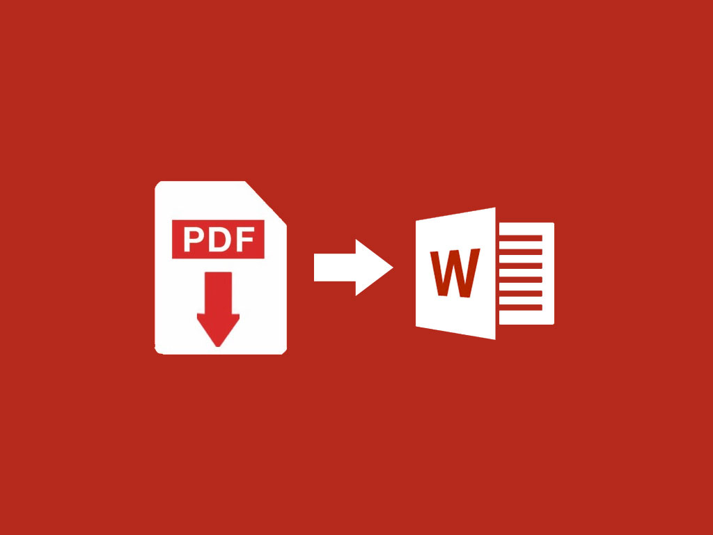pdf-to-word-iphone-ipad-app