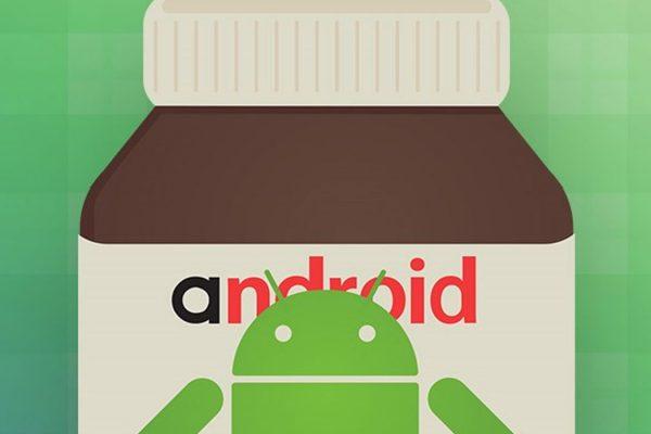 android-n-7-0-nutella n8