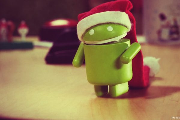 android-christmas-new-year-1920x1080
