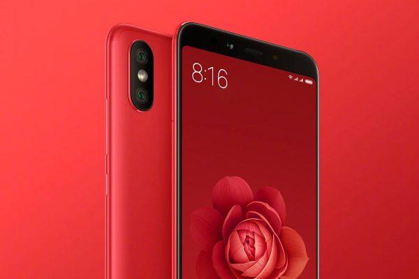 Unboxing E Primeiras Impressões Do Xiaomi Redmi Note 4: Celular Com TELA INFINITA, 4GB/64GB E LEITOR De DIGITAIS